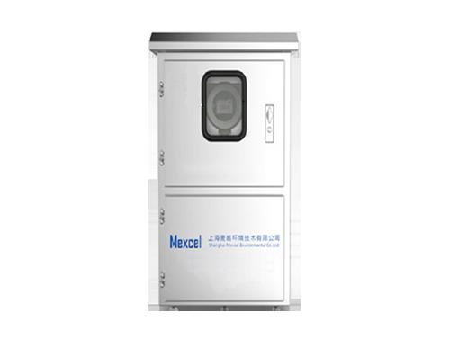 M-2060C恶臭在线监测系统