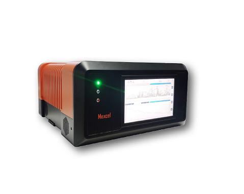 Eco-MS780便携式在线质谱分析仪3.png